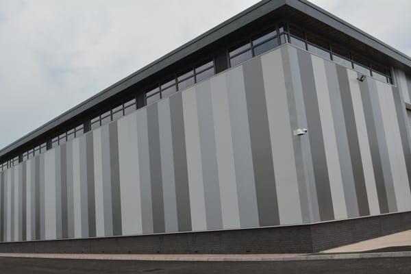 newport hub agri-epi