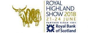 Visit Agri-EPI Centre at the Royal Highland Show