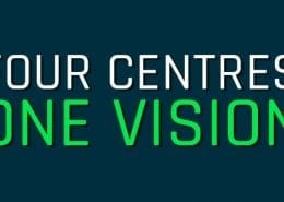 Agri-Tech Centres UK - Four Centres, One Vision