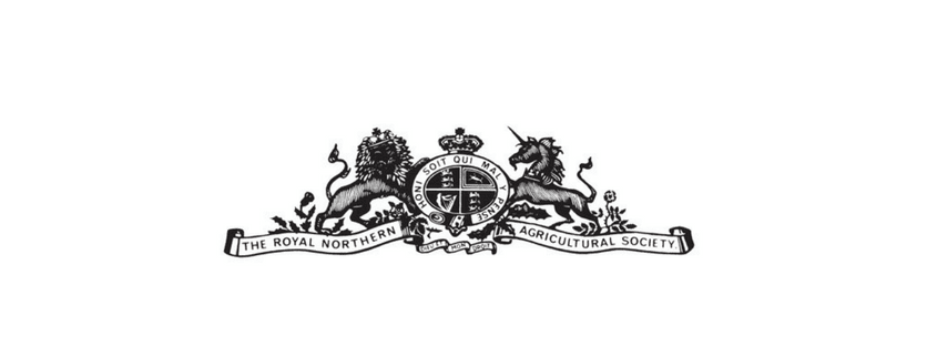 Royal Northern Agricultural Society