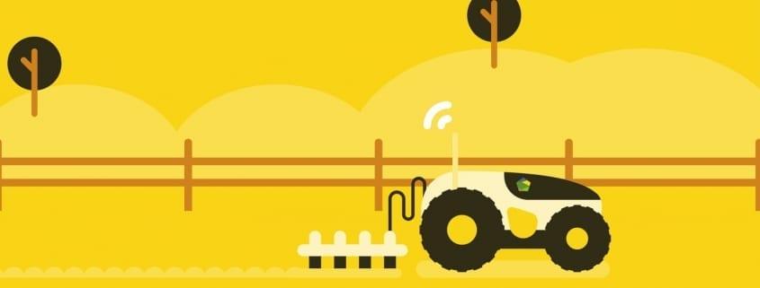 5G RuralFirst Spectrum Whitepaper