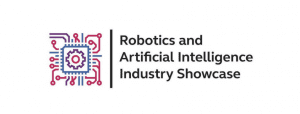 Banner Robotics and AI Industry Showcase 12 March 2019