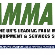 Logo LAMMA 2019