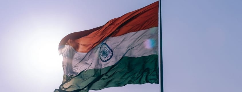 Commercial Agri-Tech opportunities in India for Agri-EPI Centre and partners
