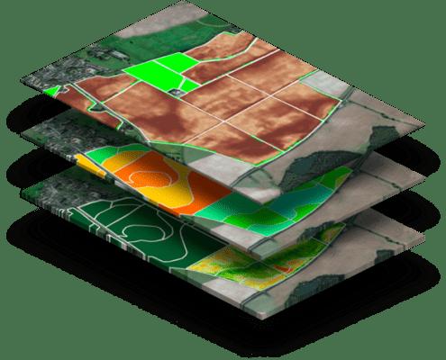 News – Agri-EPI Centre